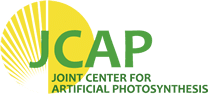 JCAP Logo